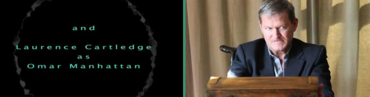 Paranormal Investigator Season Two