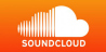 Warren Giancaterino Soundcloud