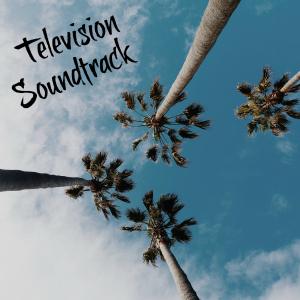 Television Soundtrack
